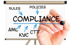 Anti-Money Laundering & Compliance Training